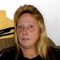 Mrs. Denise L. (Carr) Doolen