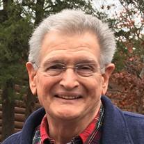 Robert L. Blazs