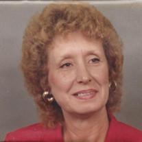 Lanora Reeves