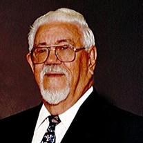 Donald J. LeSuer