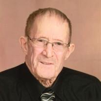 Ronald C. DeLaet