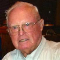 Dewey Hubert Durden