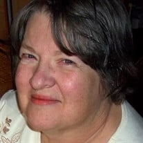 NANCY LEE SCHMIDT