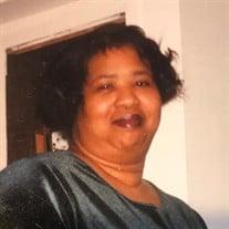 Sharon Jackson