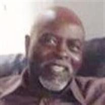 Mr. Robert Lee  Edwards