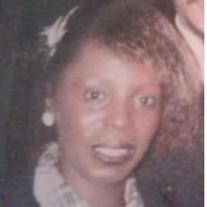 Mrs. Brendene (Nelson) White