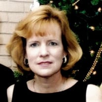 Lyn  D Boas