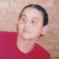 Diana Jimenez Campos