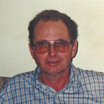 Tex L. Koehn