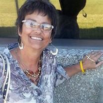 Susan  J. Ellison