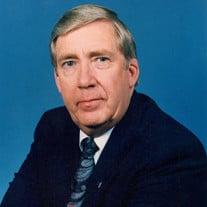 John Clark Blankenship