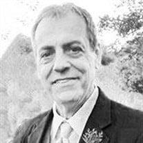 Gregory Eugene Greenwell