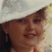 Katherina Theresia Craig