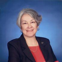 Janet Gutierrez Craig