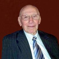 Joseph Carelli