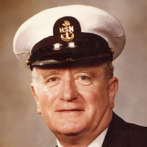 Gerald Ratliff