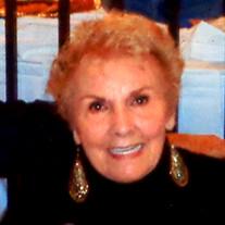 Nancy Nardi