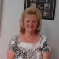 Ann Marie Phipps