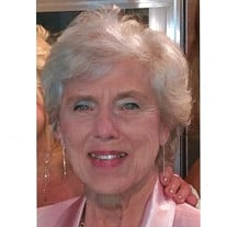 Annette Witt