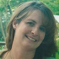 Donna L. Pedersen
