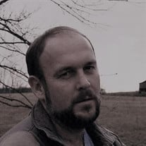 David  G. Graham
