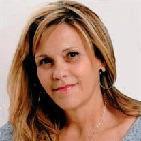 Sheary Darlene Urias