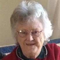 Louise H. Beck