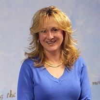 Ronelle Dawn Ferguson-Allen