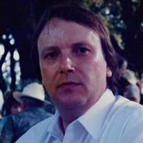 Rex Vaughn Deal