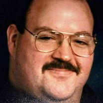 Paul Anthony Dale Jr.