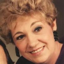 Shirley L. Harris