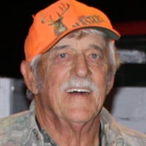 Walter Dzula Jr.