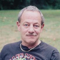 Glen L. Ballew