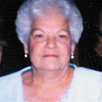 Anne M. Palermo