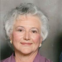 Loretta Irene Rota