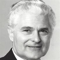 Gene Ray  Marner