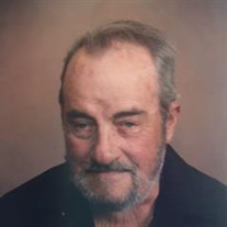 Jim Gulick