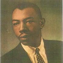 Samuel  J.  Pringle