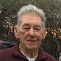 Allen C. Boam