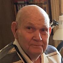 Harold Schnabel