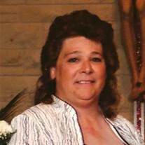 Brenda Ann Hamilton