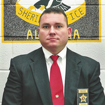 Sgt. Steve Fowler