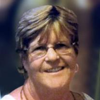 Brenda Lorraine Cousins