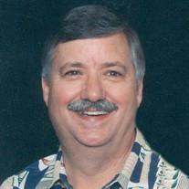 Daniel F. Pitzen