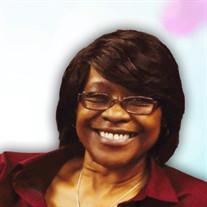 Ms. Jean R. Feimster