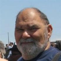 David J Vastalo