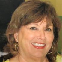 Cecile Marie Benoit Rodrigue