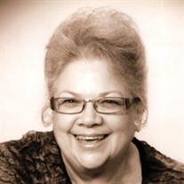 Barbara Dianne Sumner