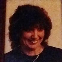 Janice R. Crowson