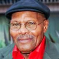 Lester Maurice Thompson